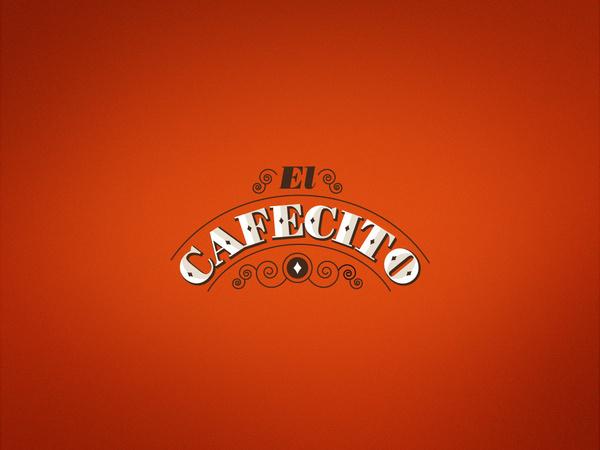 El Cafecito #cafe