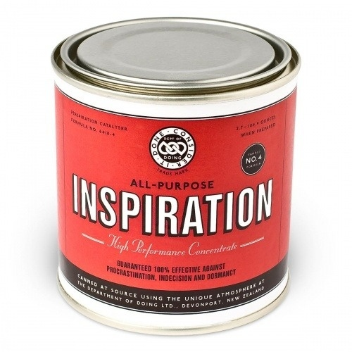 Front End of Innovation Blog: October 2011 #inspiration #purpose #all