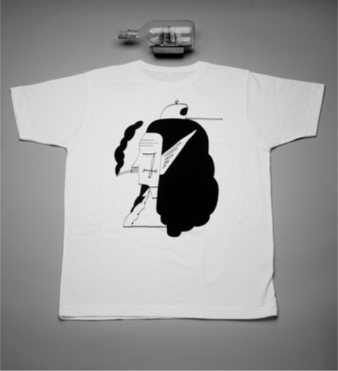 H-O-R-S-E #illustration #design #graphic #tshirt