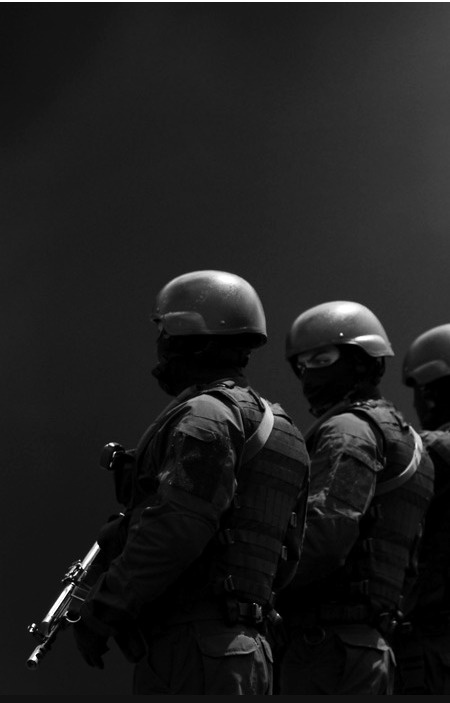 Polis. #police #alert #gang #crime