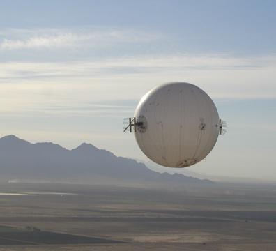 """Image Spark Image tagged """"airships"""" dmciv #airships #vehicles"""