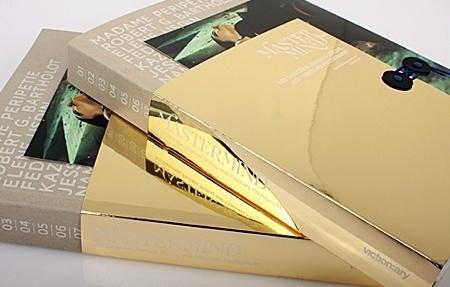 Toutes les tailles | mastermind | victionary | Flickr: partage de photos! #book