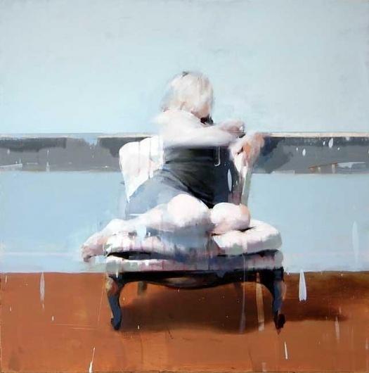 ALSmo #kanevsky #alex #art #paintings