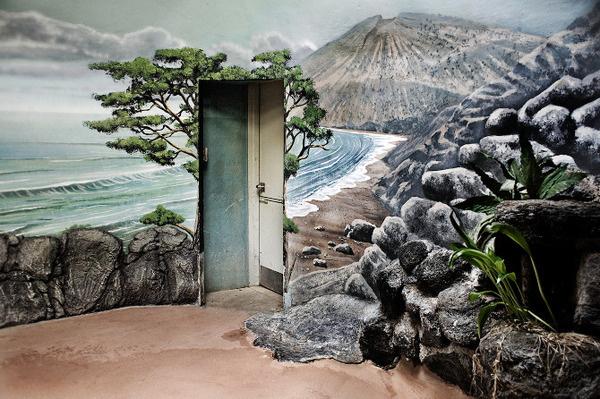 Captive Landscapes Daniel Kukla #daniel #kukla #landscapes #captive