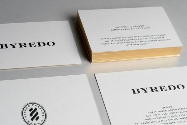Byredo Parfume #logo #svenska #acidandmarble #design