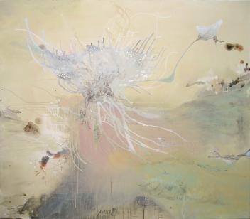 Artist's Website #gallery #anderson #chance #aleatoric #art #accidental #lorene