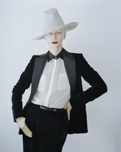 Tim Walker Photography #fashion #photography #tilda #swinton