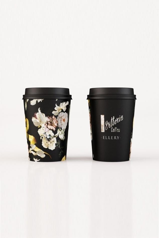 vittoria coffee #coffee #vittoria #week #fashion