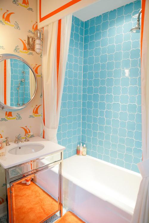1bailey #interior #design #decor #bathroom #deco #decoration