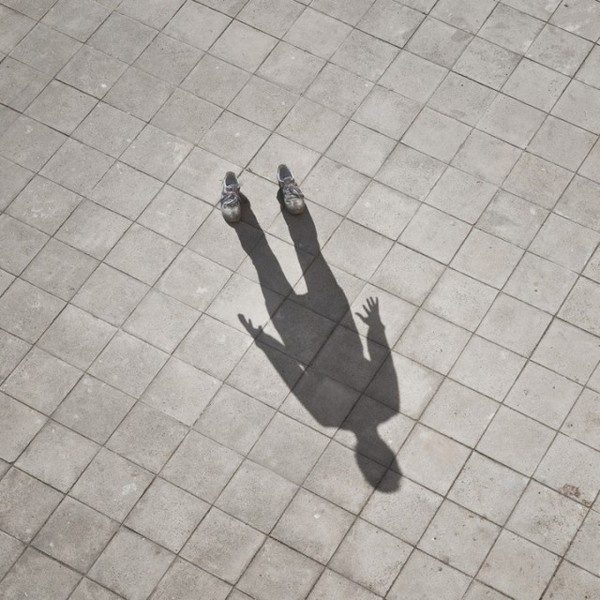 I'm Not There4 #photography #shoes #art #shadow
