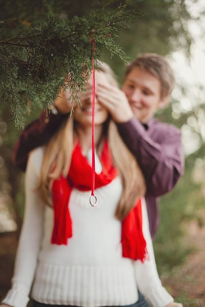 Especially for your inspiration, we've collected most beautiful ideas for your marriage proposal. Read the post and get the inspiration!