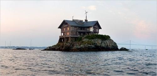 tumblr_lc7lh1JZtD1qd6hzlo1_500.jpg (500×242) #ocean #house