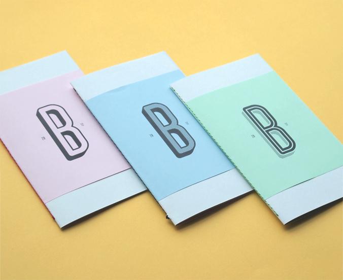 Blanch Free Display Font