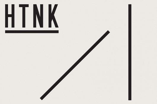 Urform - Bas de Boer #design #typography