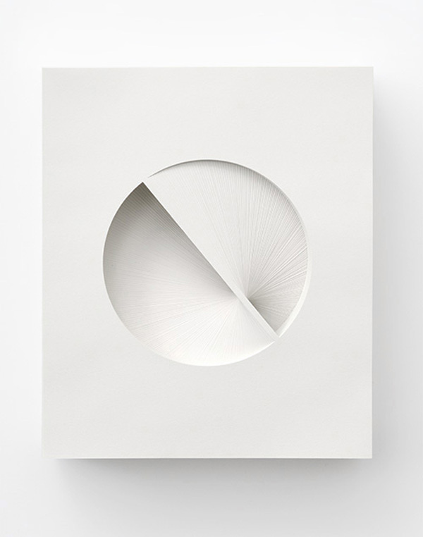 Bianca Chang - Ink Paper #bianca #ink #paper #chang