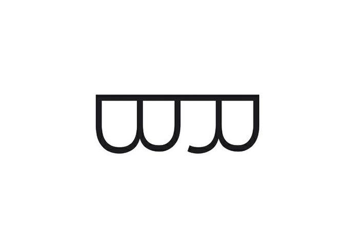 Clínica Dental Blanco Ramos — Xosé Teiga #logo #identity #typography