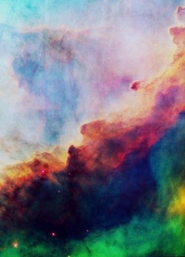 KI samuel #space #dust