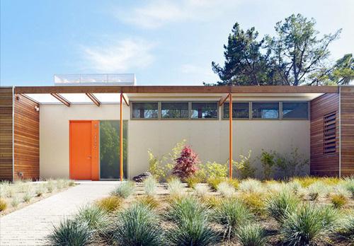 Architecture #design #architecture #house