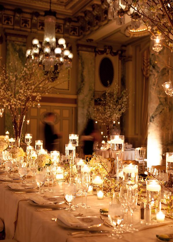willard wedding photographs28.jpg (600×836) #candles