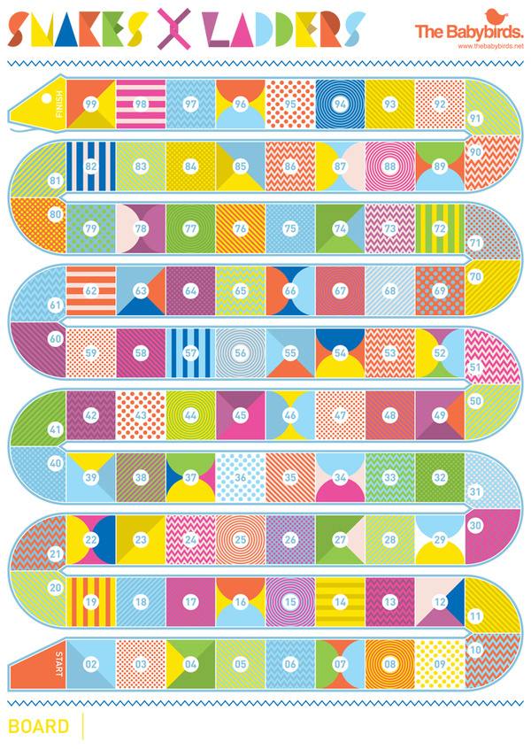 make your own snakes and ladders template - diy snakes and ladders game diy do it your self