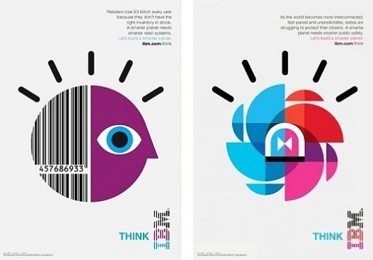 Picture+27.jpg (Image JPEG, 535x374 pixels) #design #graphic #ibm #vector