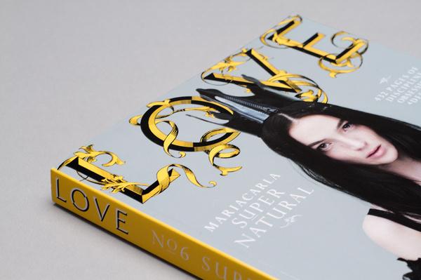 NR2154 #nr2154 #fashion #logo #love #magazine