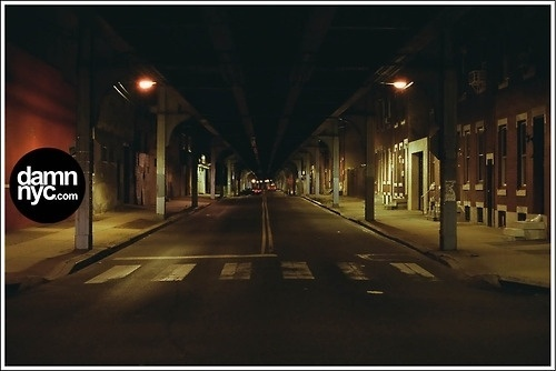 damn nyc - pictures #analog #damnnyc #damn #canon #road #photography #street #nyc