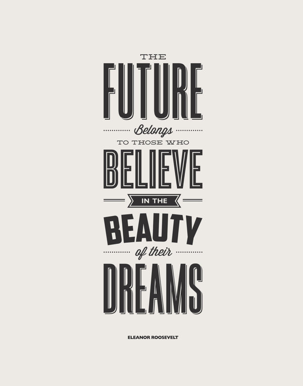 best type quote create layout design images on designspiration