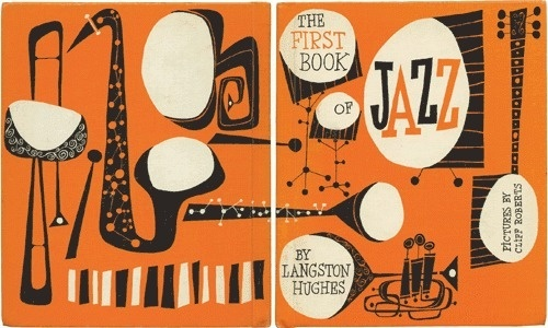 aesthetic interlude.: November 2009 #jazz #roberts #book #cliff