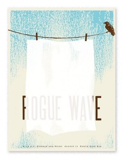 roguewave.jpg (504×650) #screen #print