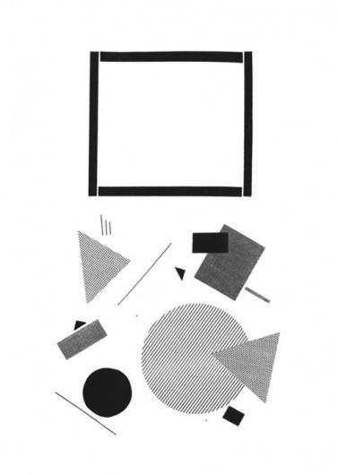 Ryan Todd : Blog #illustration #ryan #todd