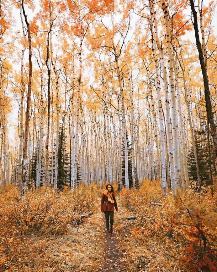 Stunning Adventure and Landscape Photography by Marti Gutfreund
