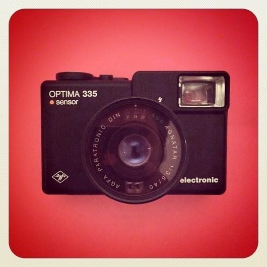 websitesarelovely: Instagram cameras #instagram #camera #retro #photography #vintage