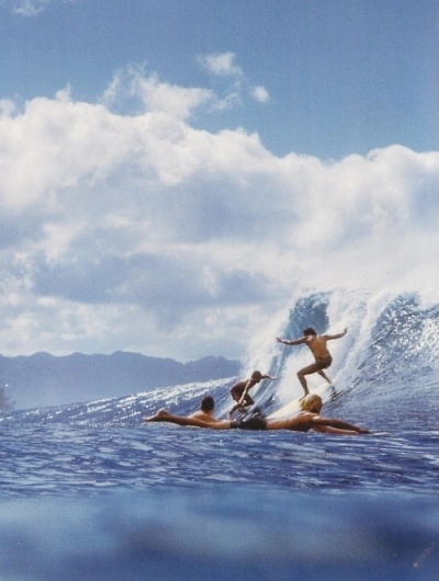 tumblr_ls410mAN9Y1qbksmno1_500.jpg (500×662) #photo #surf