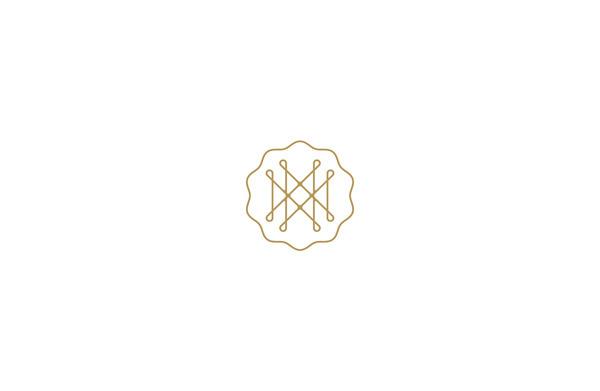 2 maldemar logo2 #logo #symbol