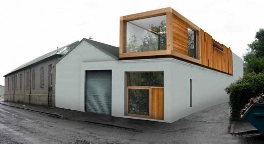 Google Image Result for http://www.glasgowarchitecture.co.uk/images/jpgs/paul_hodgkiss_design_studio_inkdesign291007_2.jpg #studio