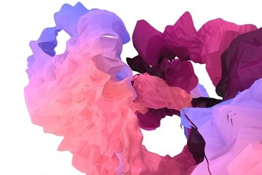 SEA × GF Smith – SI Special   September Industry #smith #gf #digital #sea #art #paper