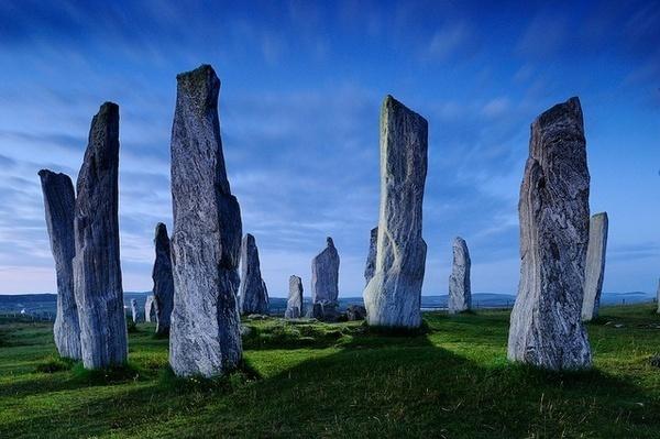 Travel Photography by Jim Richardson #photography #landscapes #travel