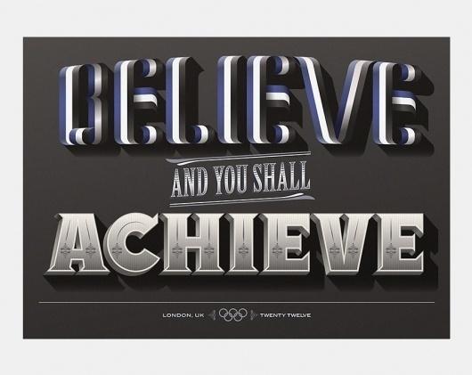 Steven Bonner. Designer & Illustrator #illustration #lettering #typography