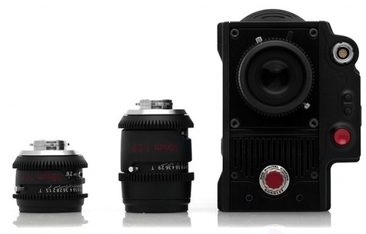 red_scarlet_mini_primes_1.jpg (JPEG Image, 640x409 pixels) #camera #red #lens