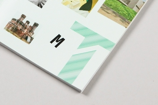 Project Projects – High-res Special | September Industry #project #print #design #book #projects