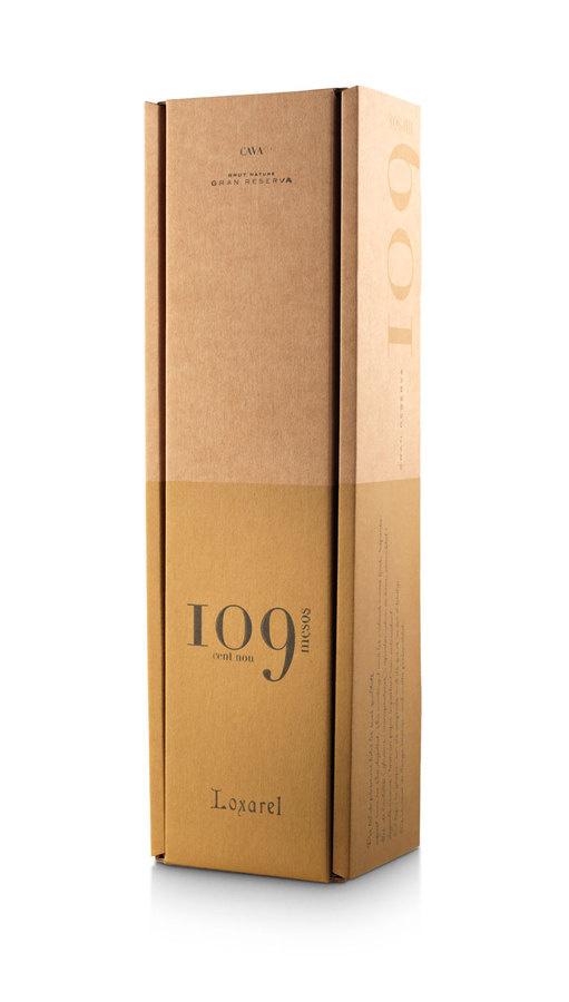 9 4 12_1092.jpg #packaging #boxed #wine