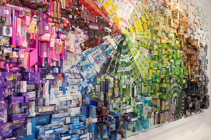 Gerlinde_Gruber-MMP_Mayr-Melnhof_Artwork_interpack_Gerlinde_Gruber_large7.jpg #packaging #collage