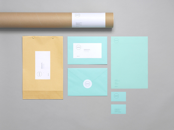 Brunswicker Recent Projects Special #graphic #identity #branding