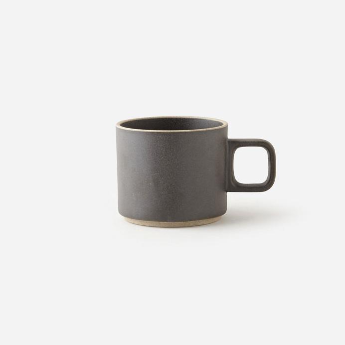 Small Mug by Hasami Porcelain