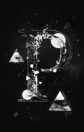 joao oliveira - typo/graphic posters #is #p #for #poster #type