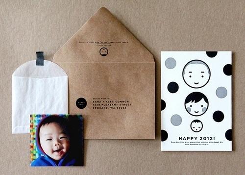 Google Reader (1000+) #circle #envelope #baby