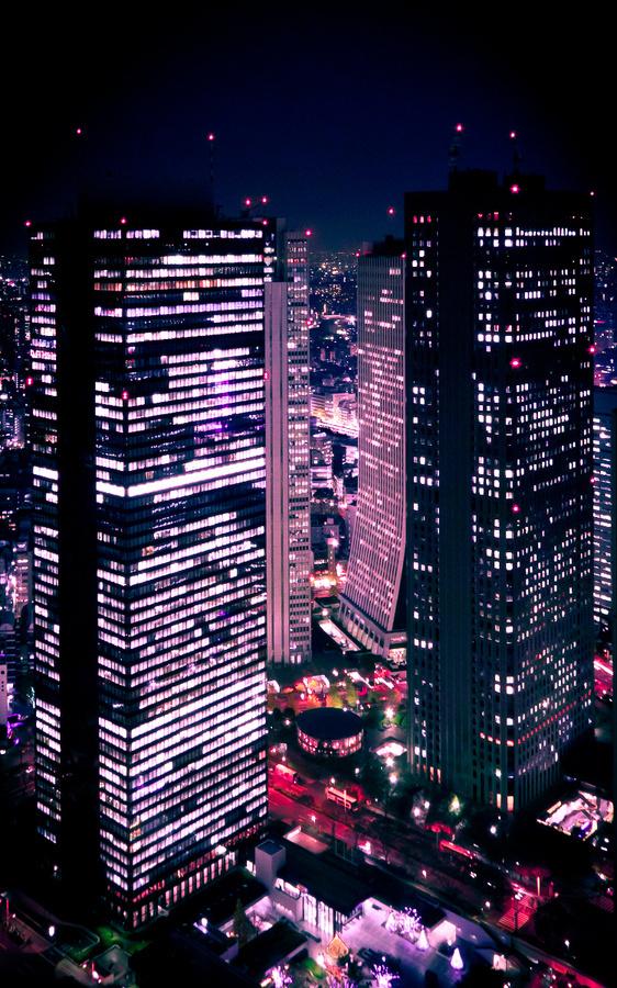 http://fc04.deviantart.net/fs71/f/2012/150/5/f/5f2561c8e6e04bc48576cdd9e7057bfa-d4w758e.jpg #night #city