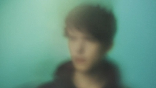 The Fox Is Black » 'Wilhelms Scream' by James Blake #wilhelms #james #scream #video #blake #music