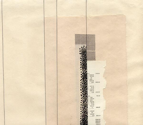 ProfitMargins #art #infographics #graphics #mapping #tsilli